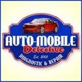 Auto Mobile Detective image 1