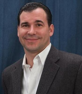 Allstate Insurance: Rob Martin