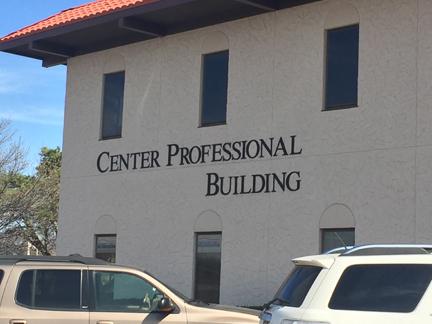 Nebraska Counseling & Hypnosis Center image 0