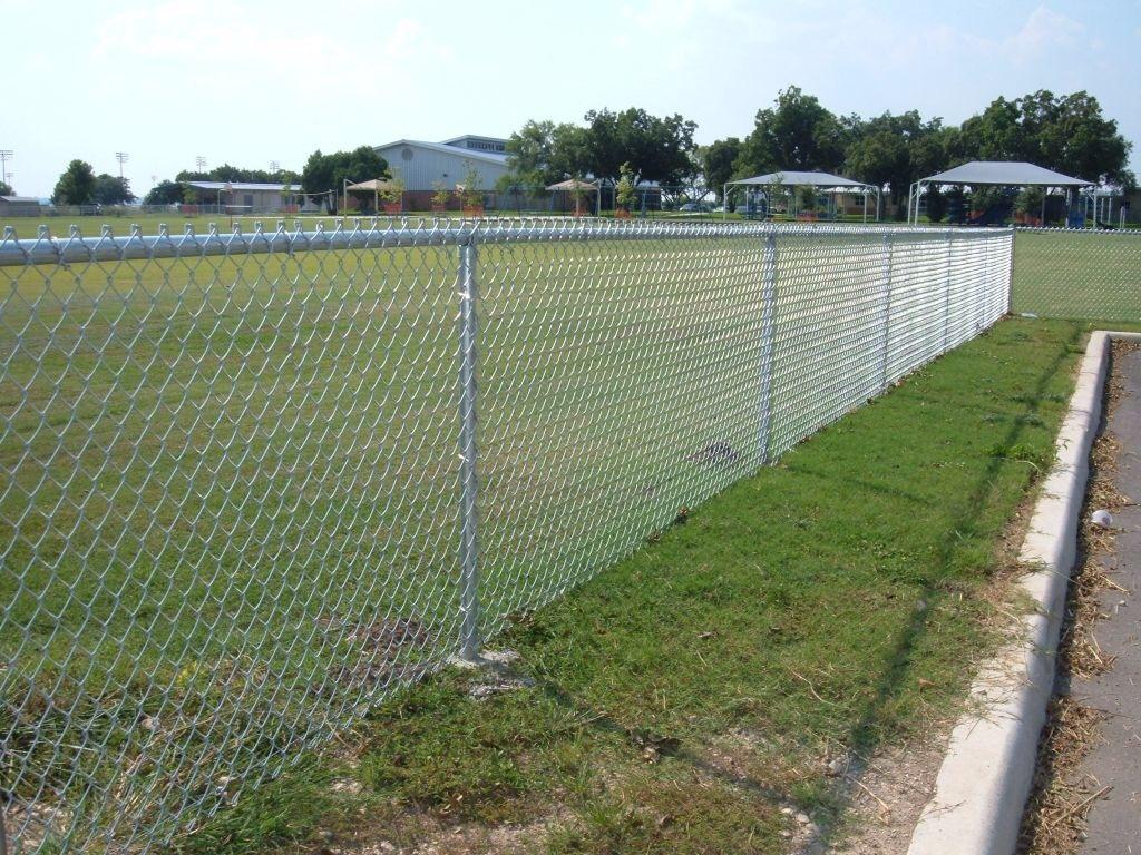 Valley Fence Company LLC image 2