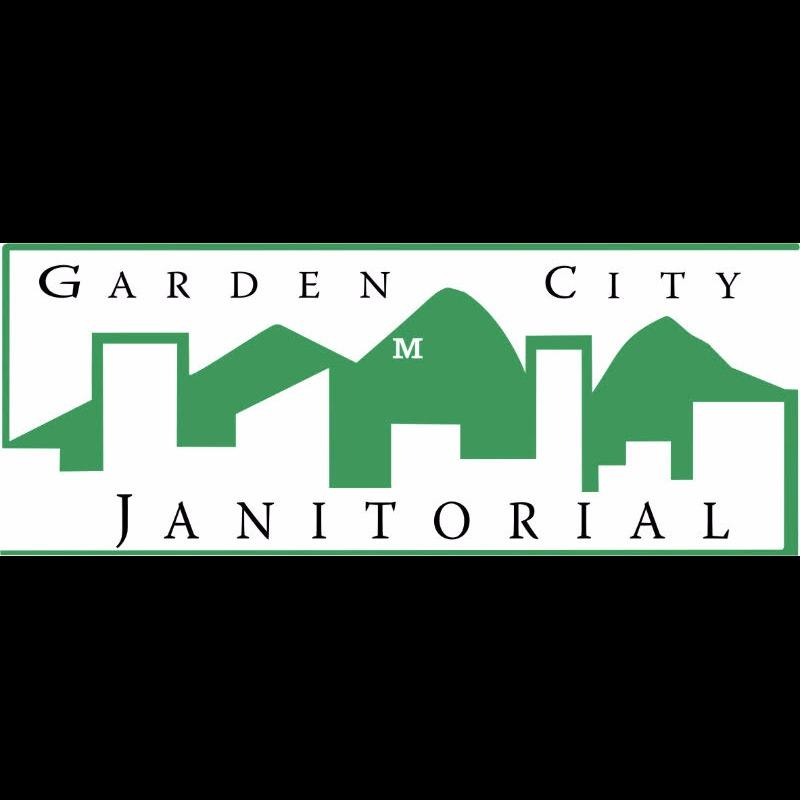 Garden City Janitorial