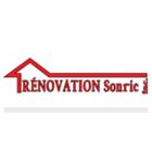 Rénovation Sonric inc à Wendake