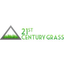 21st Century Grass