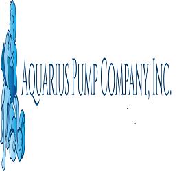 Aquarius pump company inc citysearch for Kitsap septic pumping