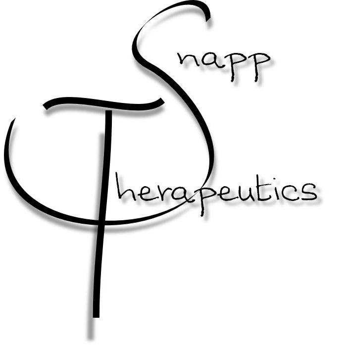 Snapp Therapeutics Massage and Rehabilitation