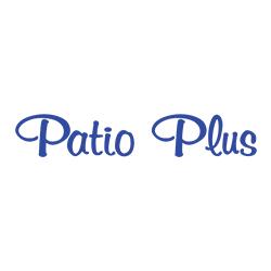 Patio Plus