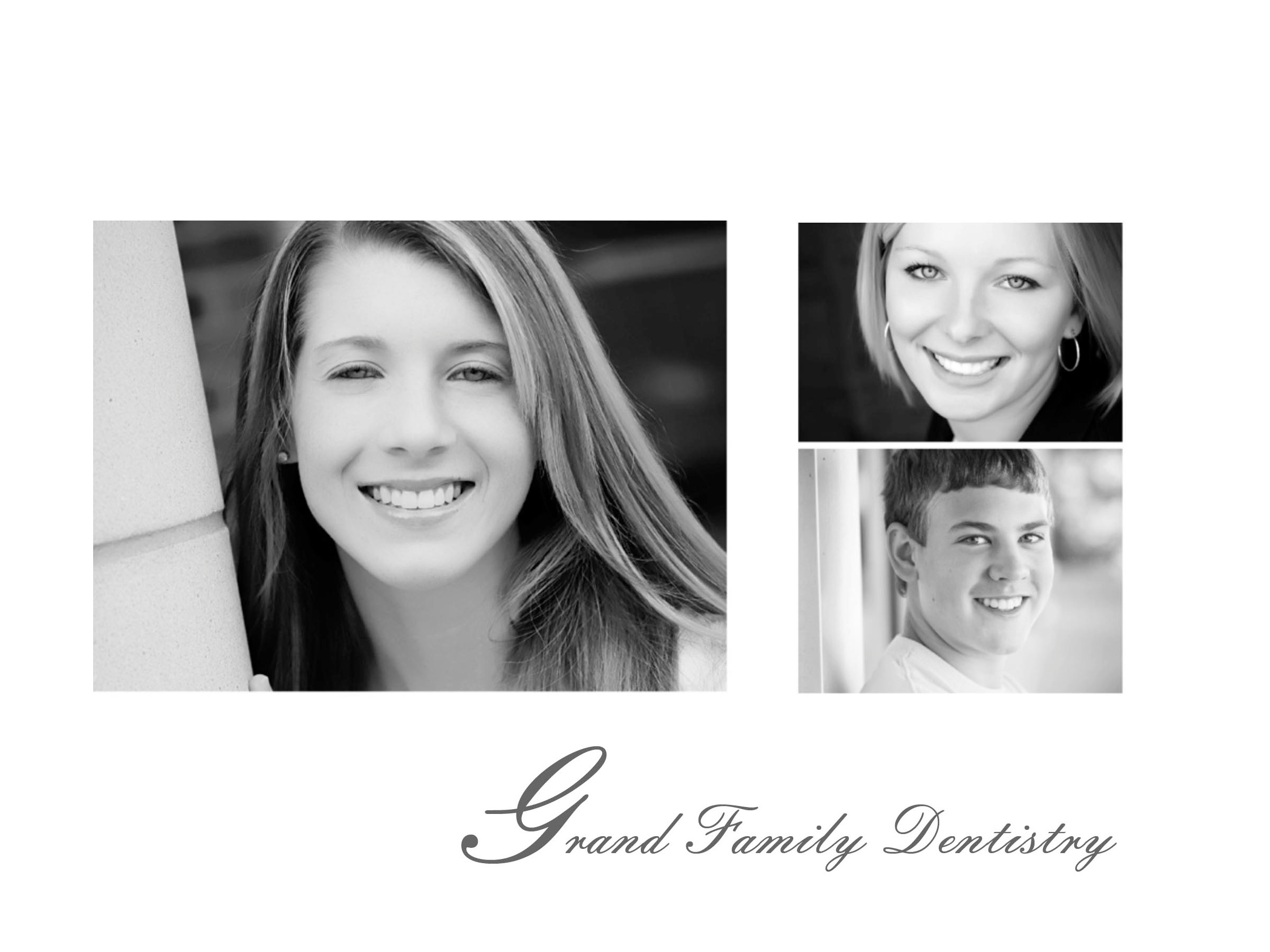 Grand Family Dentistry image 7