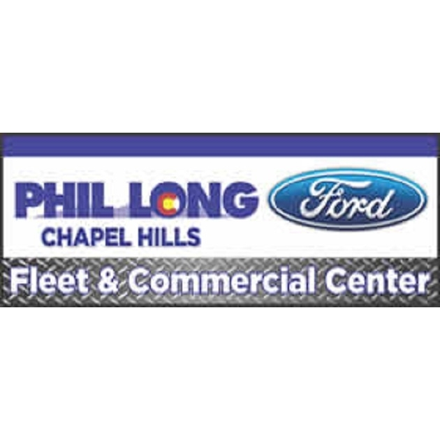 phil long ford chapel hills commercial fleet sales 8204 jamboree. Cars Review. Best American Auto & Cars Review