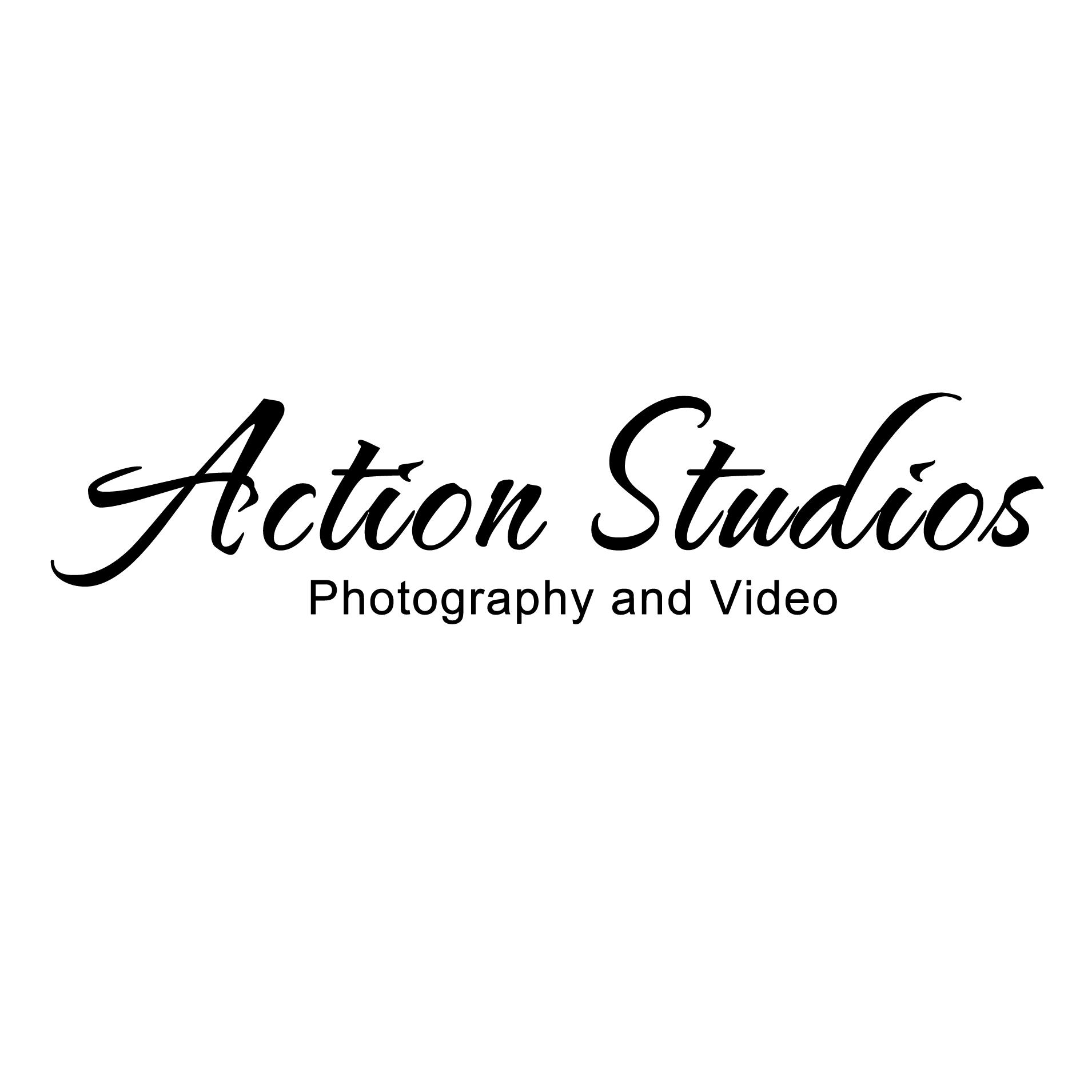 Action Studios