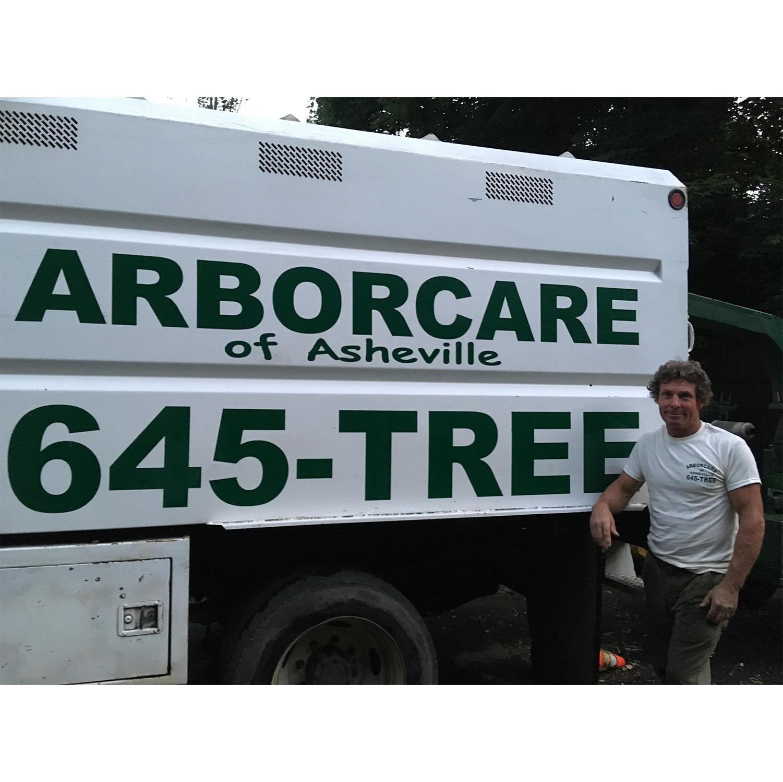Arborcare of Asheville