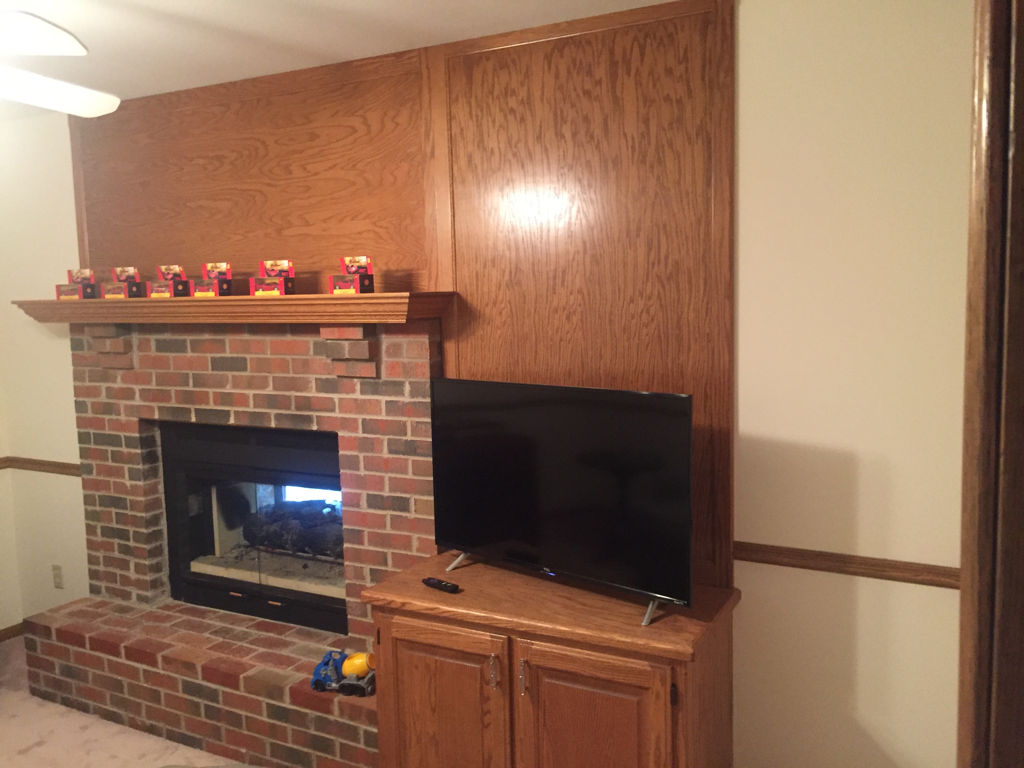 General Contracting & Painting image 5