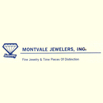 Montvale Jewelers image 5