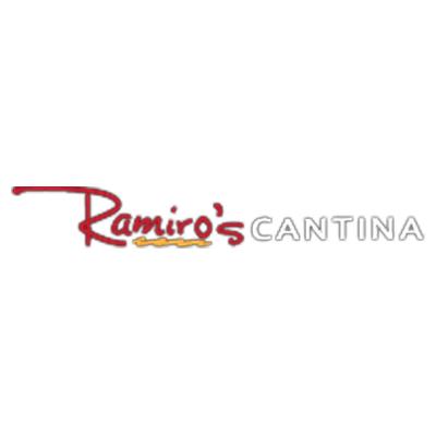Ramiro's Cantina