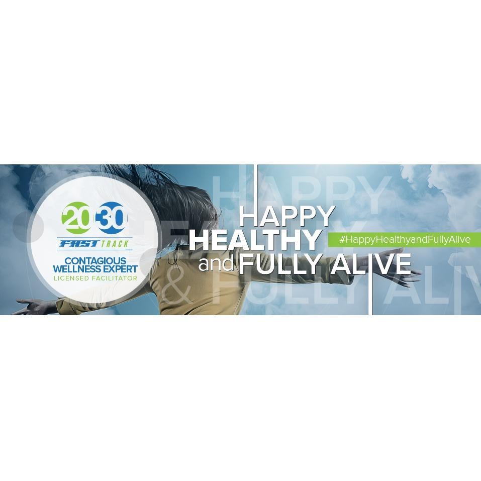 Franklin Health and Wellness image 4