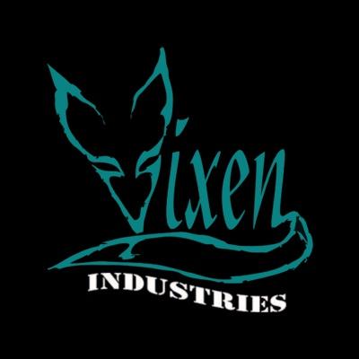 Vixen Industries