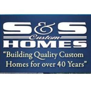 S & S Custom Home Builder