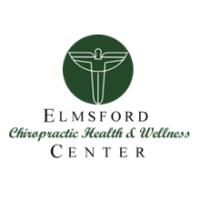 Elmsford Chiropractic