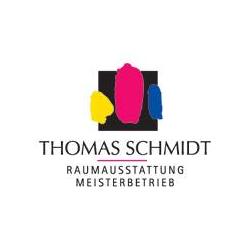 Thomas Schmidt Raumausstattung