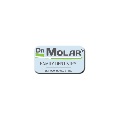 Dr. Molar Family Dentistry