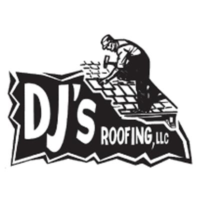 DJ's Roofing, LLC