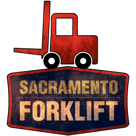 Sacramento Forklift