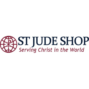 St. Jude Shop - Havertown, PA - Religion