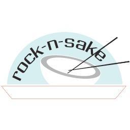 Rock-n-Sake Bar & Sushi