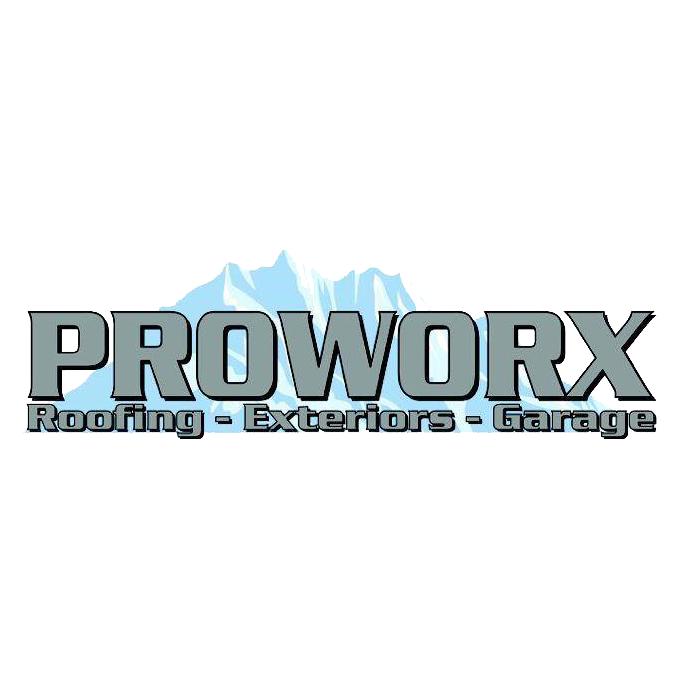 Proworx Exteriors