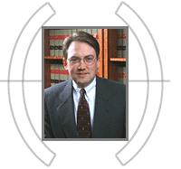 Haynes Kessler Myers & Postalakis image 3