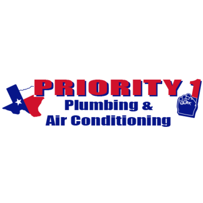 Priority 1 Plumbing & Air Conditioning