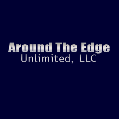 Around The Edge Unlimated, LLC