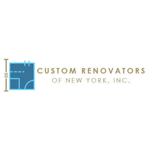 Custom Renovators of New York, Inc.
