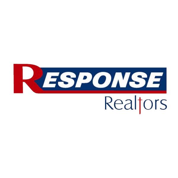 Joe Deklotz | Response Realtors - Delafield image 1
