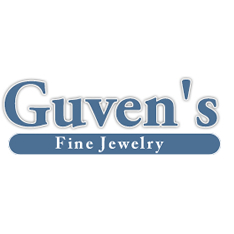 Guven's Fine Jewelry - Buford, GA 30519 - (678) 546-9099 | ShowMeLocal.com