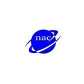 Neptune Air Conditioning, Inc.
