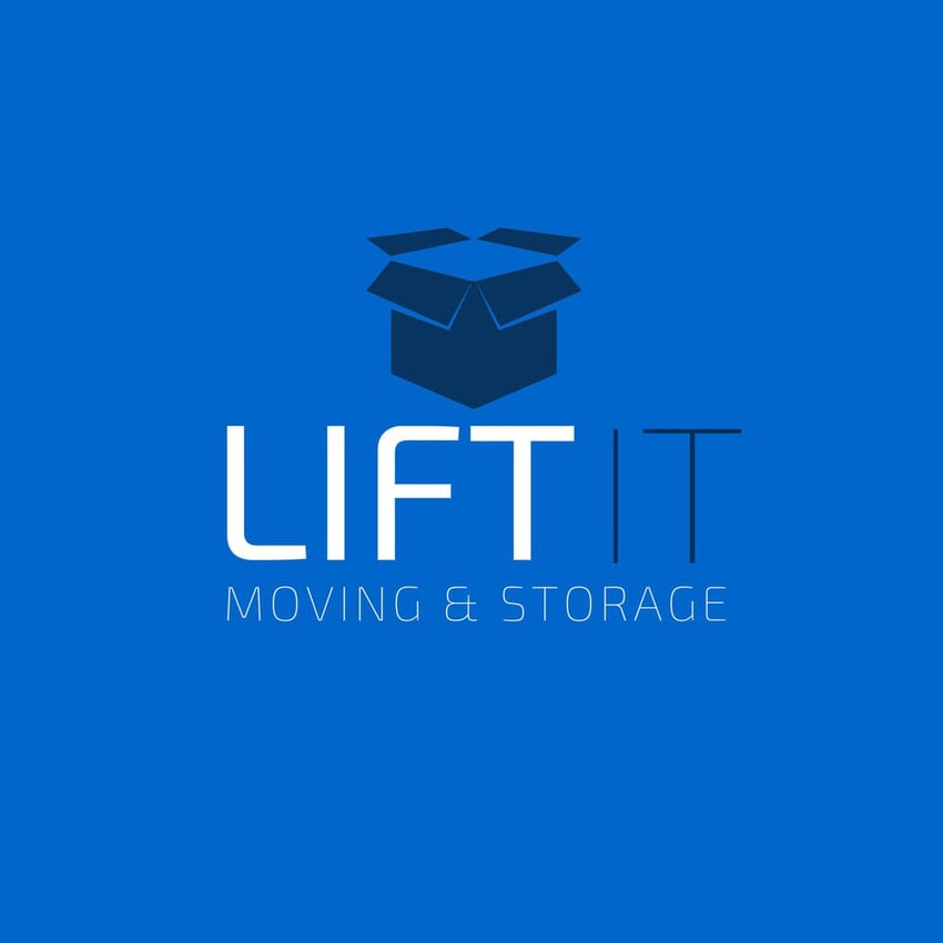 Lift it Moving and Storage Tampa