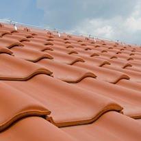 Varela Roofing LLC image 4