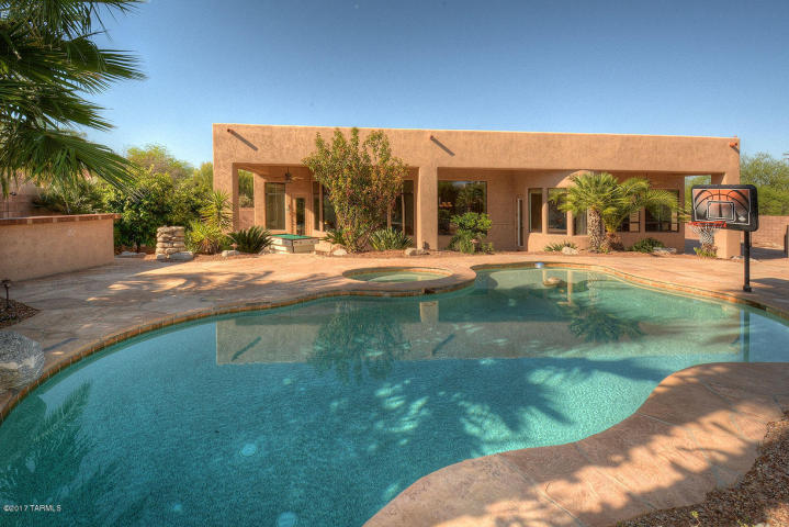 Oro Valley Real Estate and Homes for Sale Ian Taylor image 8