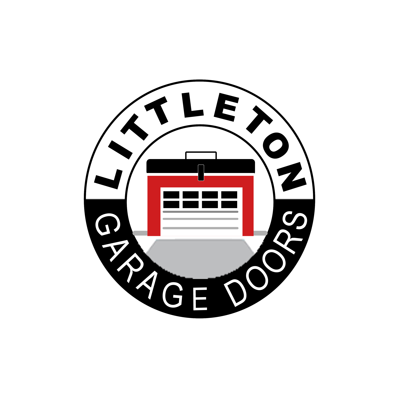 Littleton Garage Doors