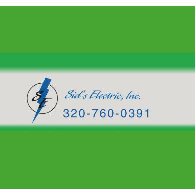 Sid's Electric Inc