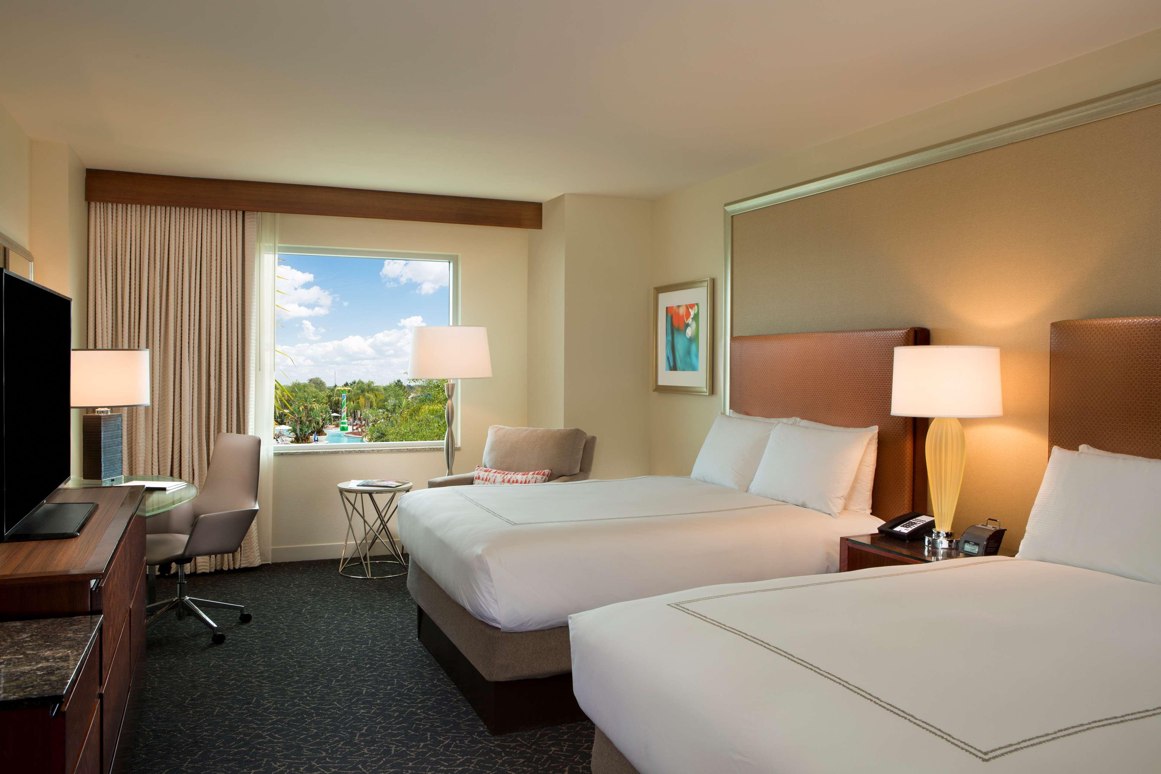 Hilton Orlando image 34