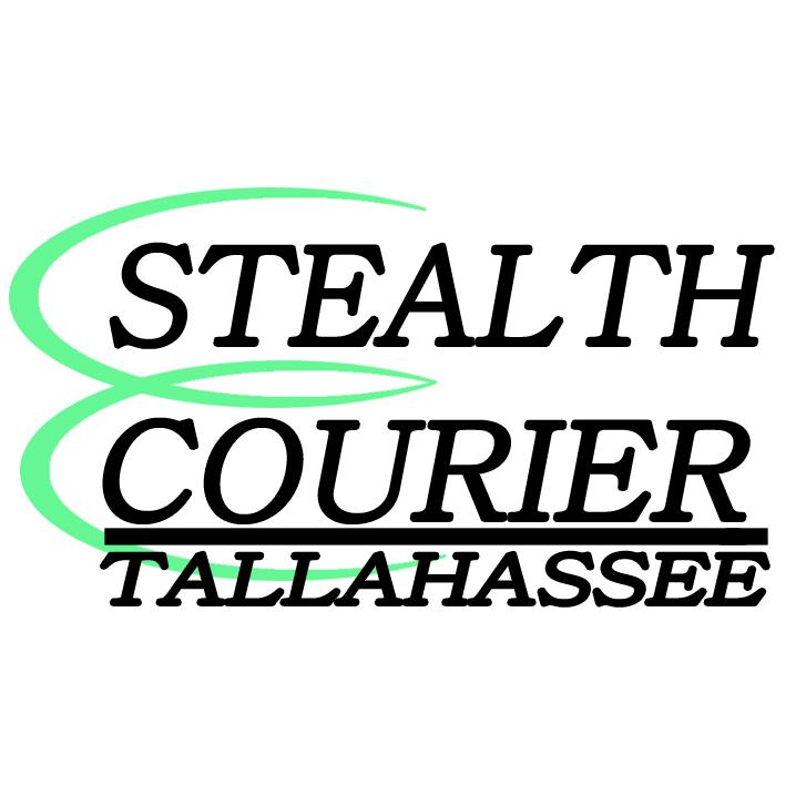 Stealth Courier LLC