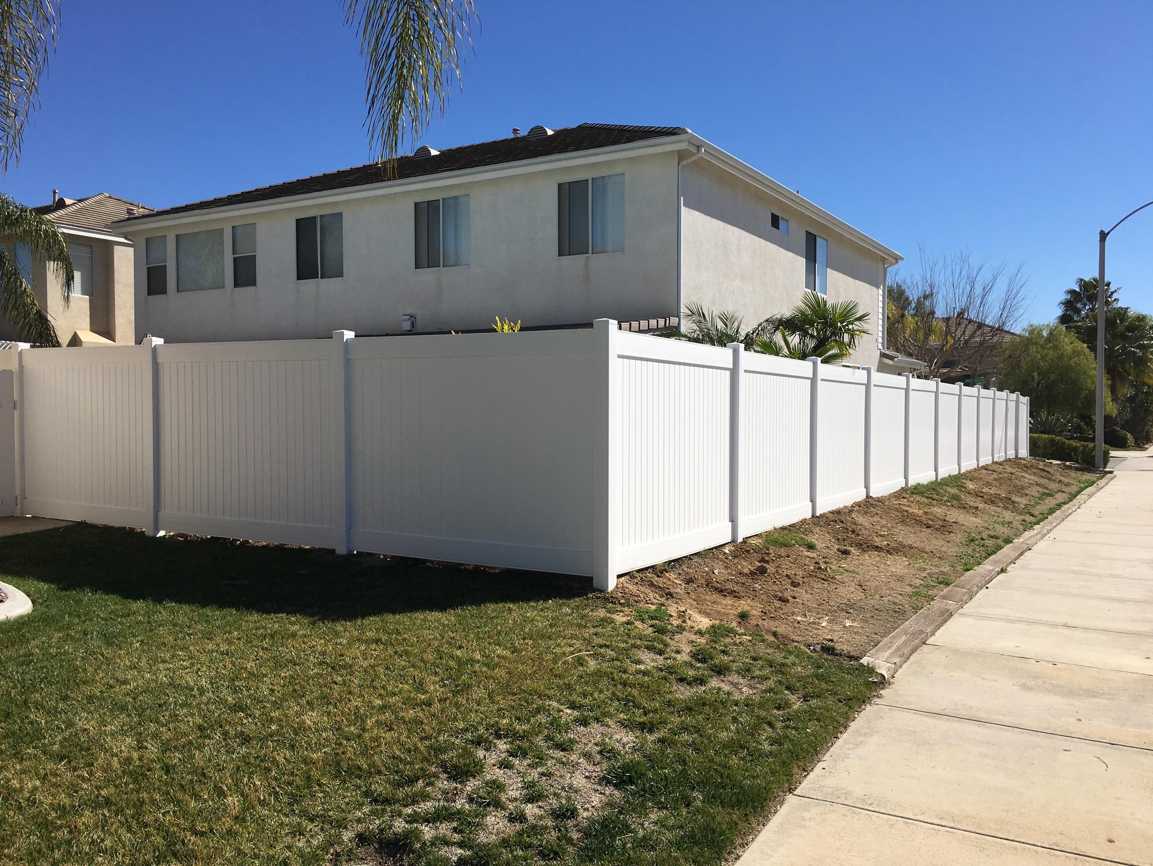 3T Fence image 15