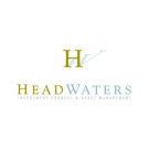 Headwaters Investment Counsel LLC