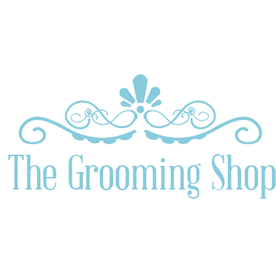 The Grooming Shop image 7