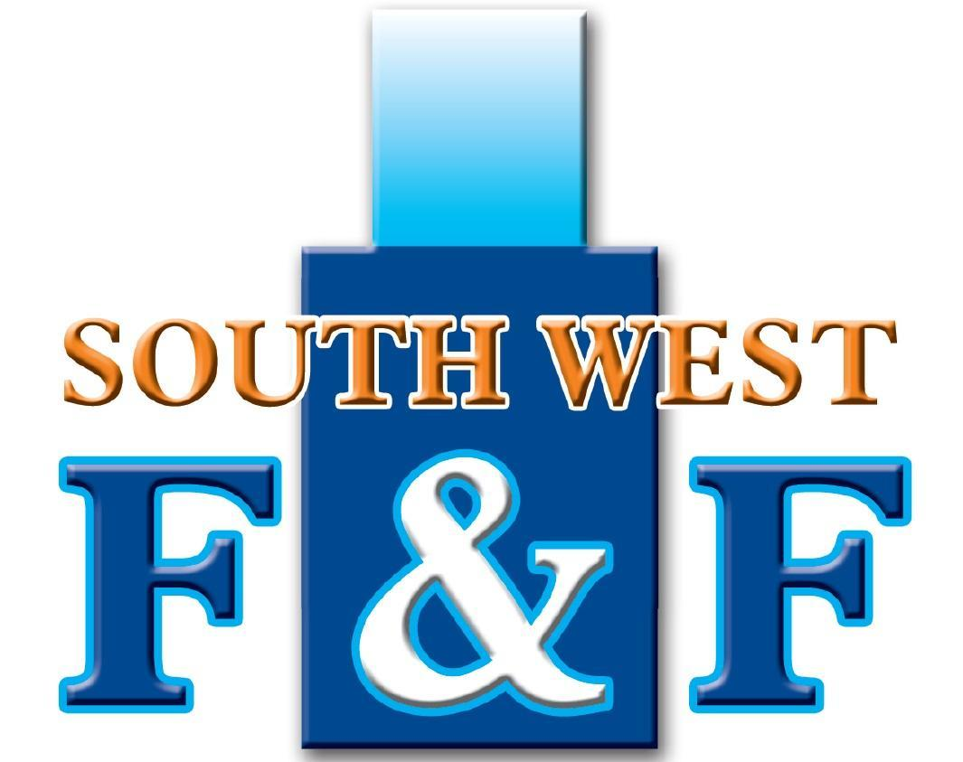south west fires u0026 flues fireplaces in plymouth pl9 7pb 192 com