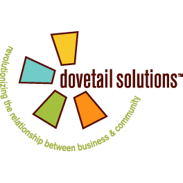Image 1 | Dovetail Solutions