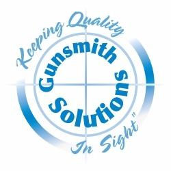 Gunsmith Solutions image 0