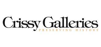 Crissy Galleries image 1