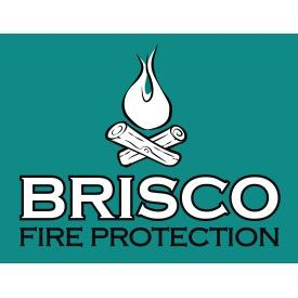 Brisco Fire Protection image 2